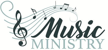 St Peter Music Ministry Needs You